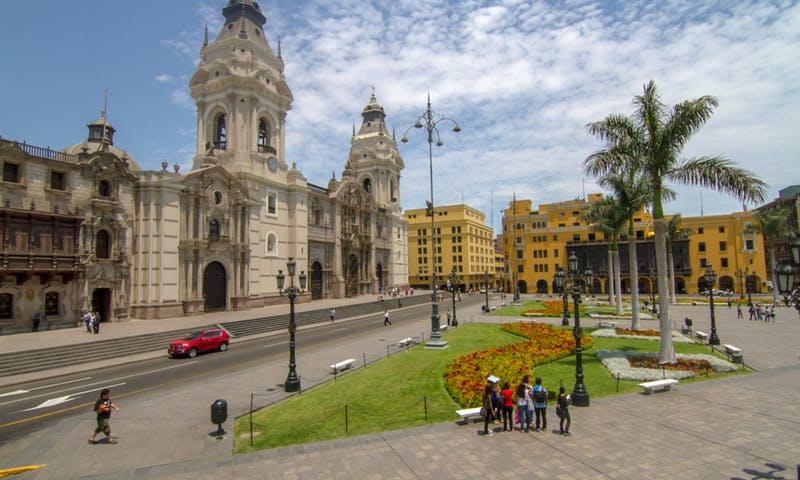 Peru_Guide0001