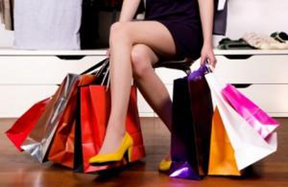 https_blogs-images.forbes.comraykwongfiles201106shopper-300×195