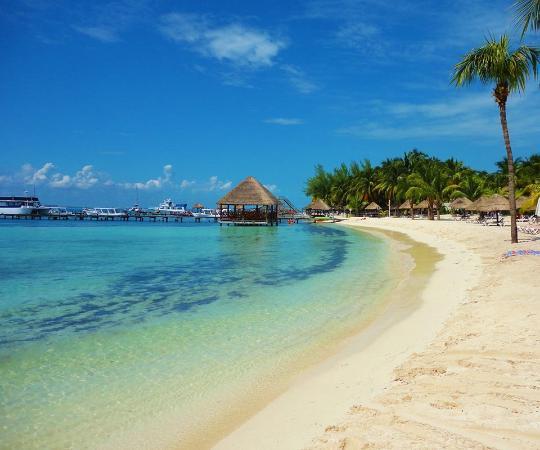 playa-lancheros