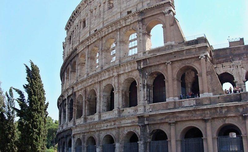 09_Rome_Colosseum_KV-800×560